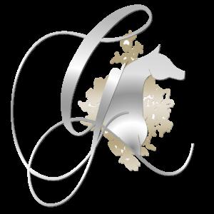 GlenmoorFarm_logo_notext